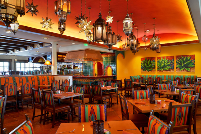Diane Powers New Casa Sol Y Mar Offers Traditional And