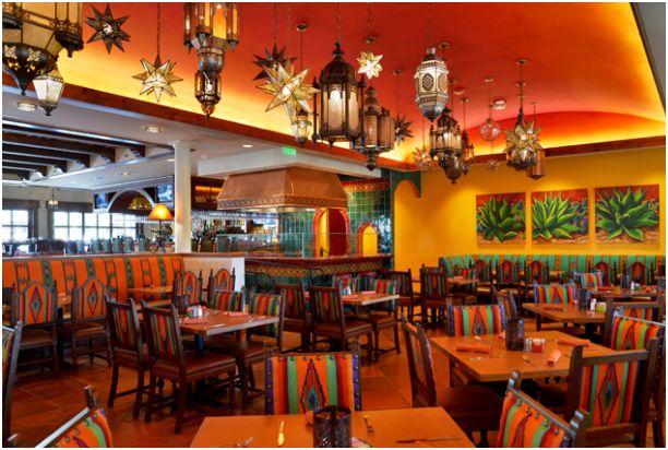 Del Mar Restaurants | The Casa Sol y Mar Blog
